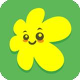 德智课堂app