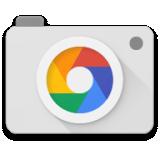 安卓原生相机4.4