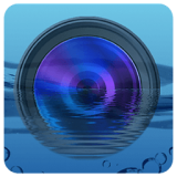 艺术照片app