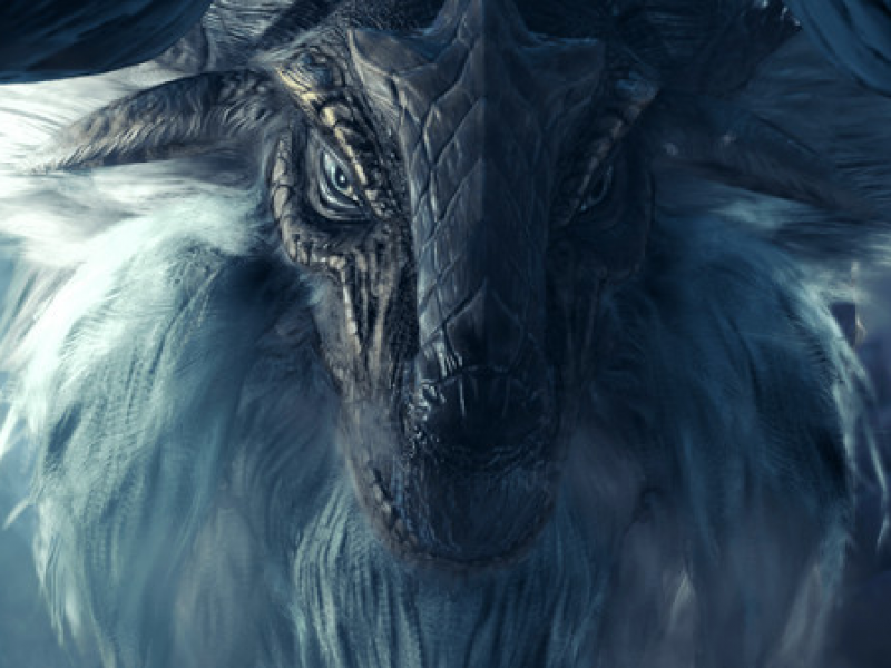 怪物猎人:世界 破解版下载