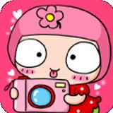 表情小相机软件