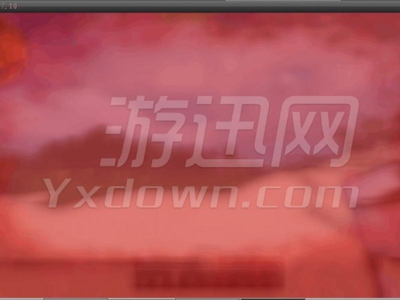 我的世界1.7.10真实人生整合包 中文版下载