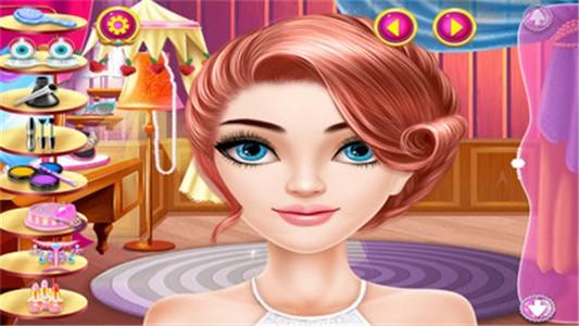 芭比公主心碎日记