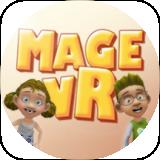 MageVR学习平台
