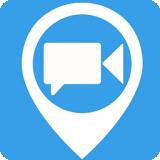 手机录视频软件