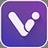 VUP(虚拟偶像运营工具