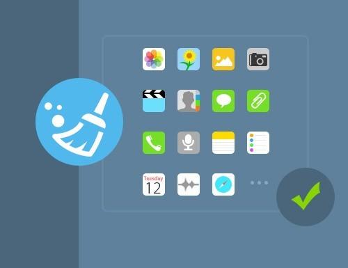 Tipard iPhone Eraser(iPhone数据删除工具)下载