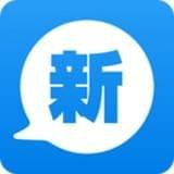 新理念外语网络教学平台app