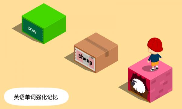 阳阳答题盒子软件截图1