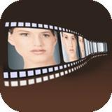 face story软件