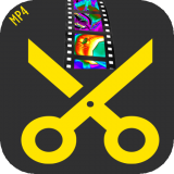 MP4视频剪切