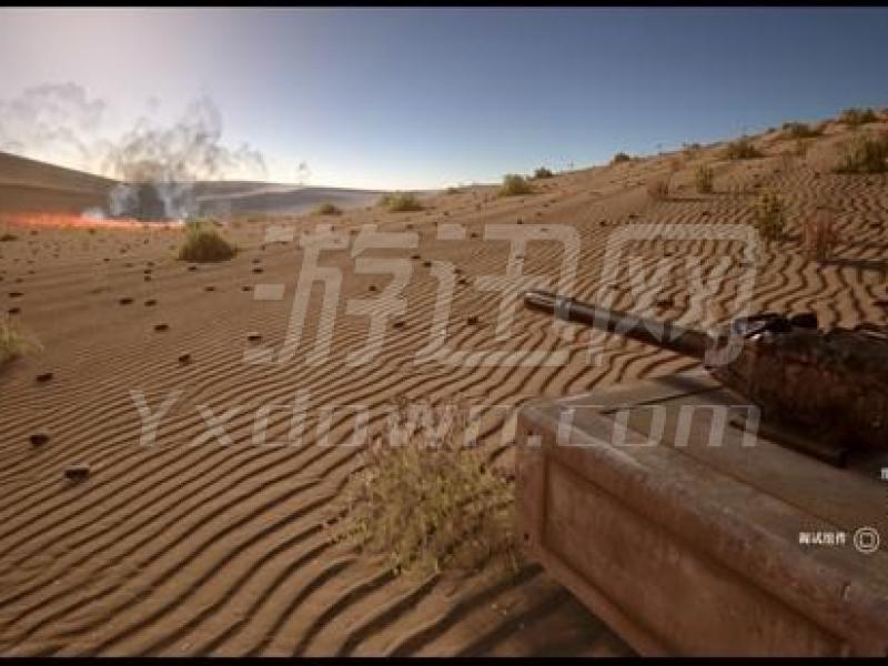 幻:灵魂石档案697 中文版下载