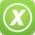 Excel教程技巧大全