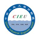 工业工程师联盟