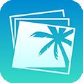 3D图库app