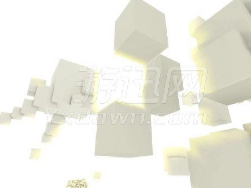 方块梦之迷宫 电脑版下载