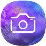 我的相机世界