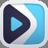 Televzr(视频下载软件)