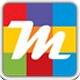 马赛克拼图软件截图0