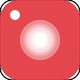 照片视频备份app