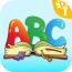 宝宝儿童学英语