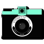 Vignette专业摄影