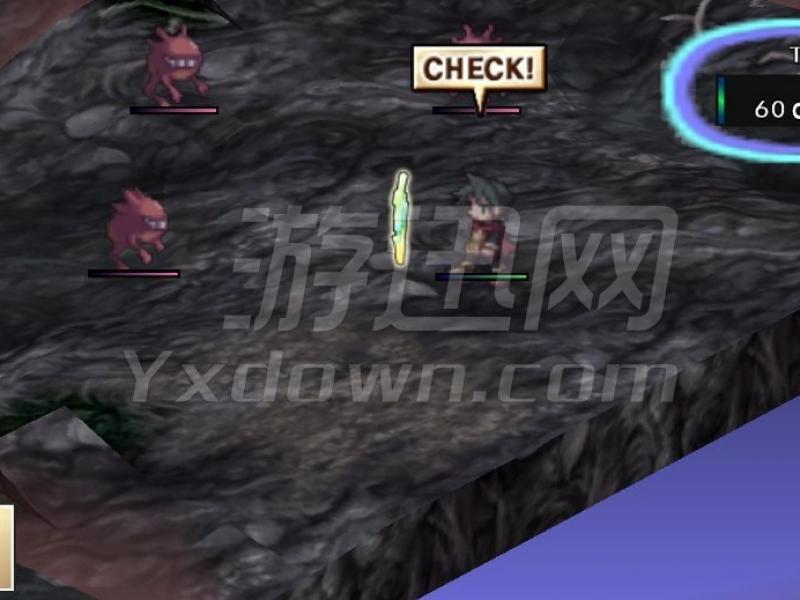 灵武战记 PC版下载