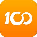 100教育学生版