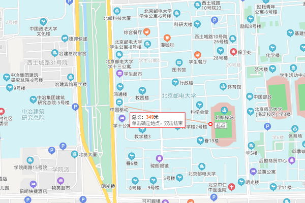 大毛地图下载