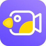 免费视频制作软件下载