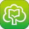福建省教育信息化统一平台