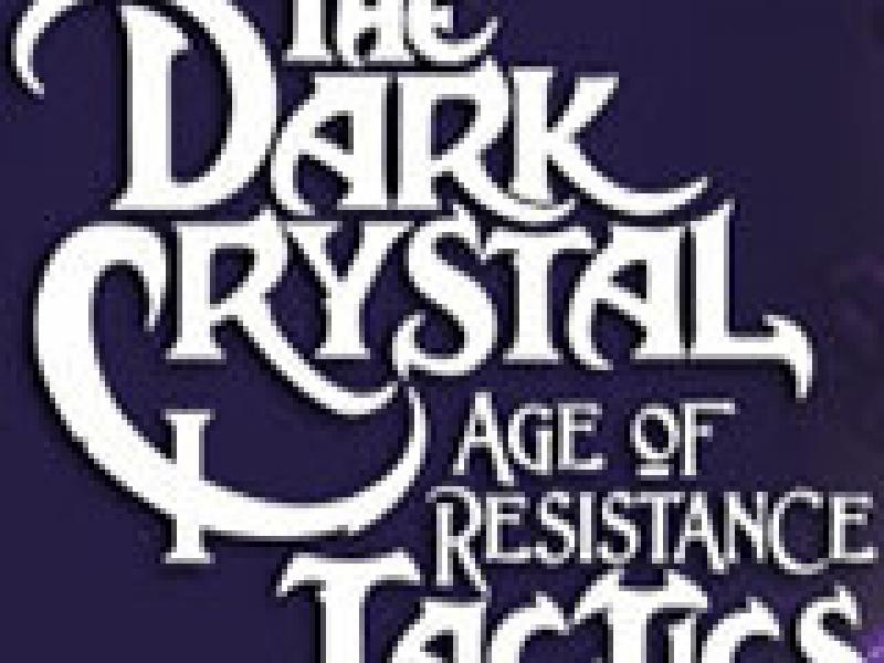 黑水晶:抗战纪元战略