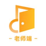 炫酷音乐视频制作软件