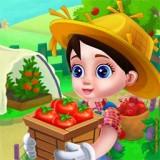 有趣儿童农场