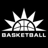 篮球教学教练