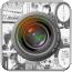 测脸型的app
