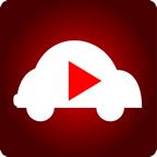 汽车短视频