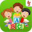 儿童快乐学英语