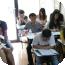 泰语学习助手