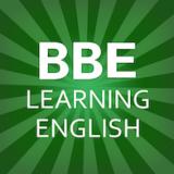 bbe英语