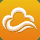 天气app下载排行榜