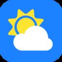 天气app下载
