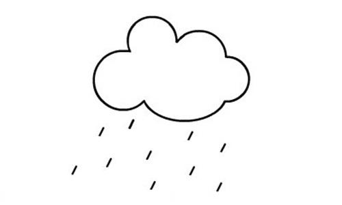 预报天气最准的软件是哪个