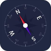 指南针定位