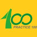 实践100