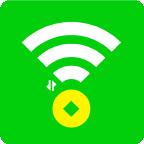 WiFi变现免费版