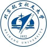 北京航空航天大学校园通
