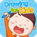 宝宝从零学画画
