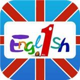 英语发音软件