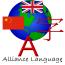 英语点读软件免费下载